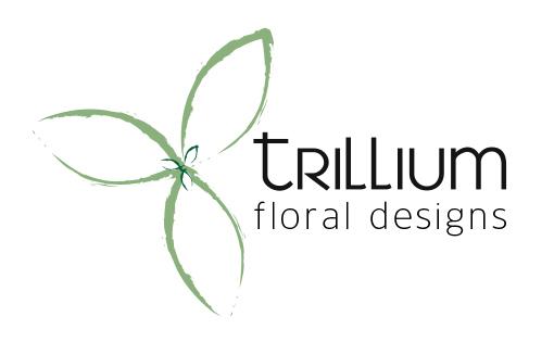 TrilliumLogo.jpg