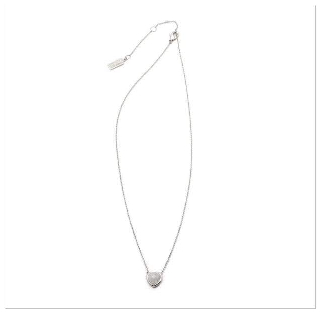 Melanie Auld + Jillian Harris necklace