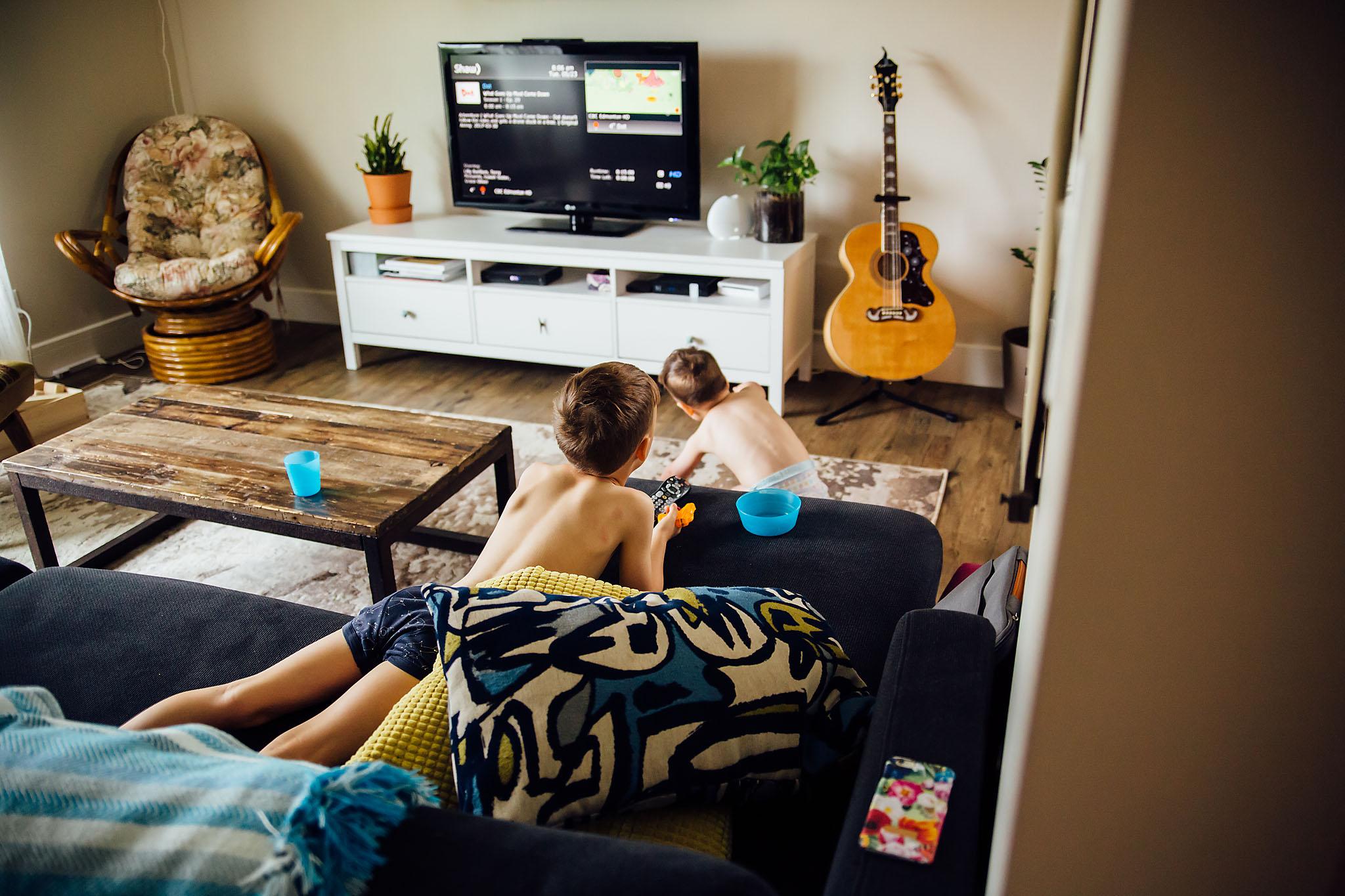 Documentary Family Session WEB (4).jpg