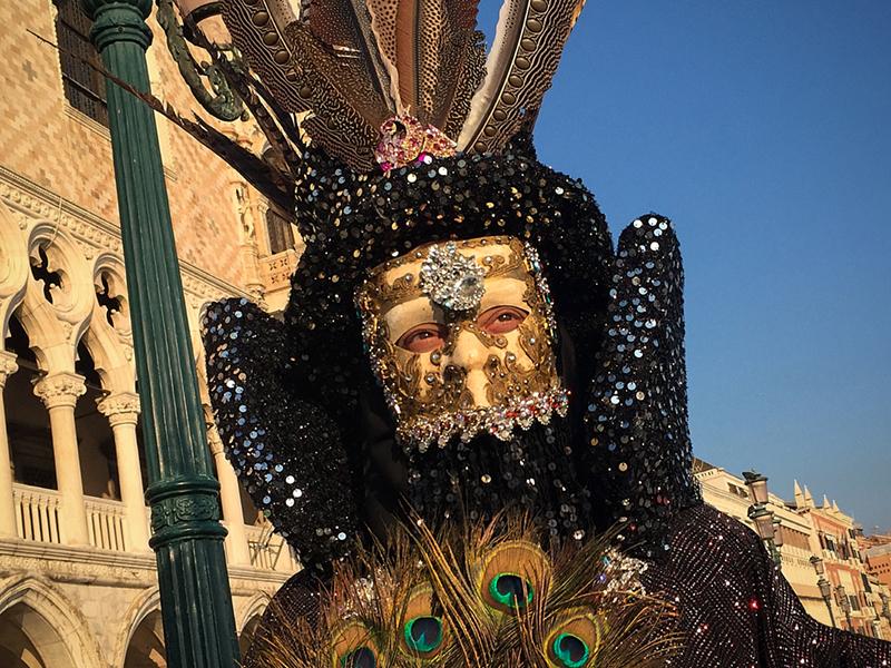 Carnival 5 small.jpg