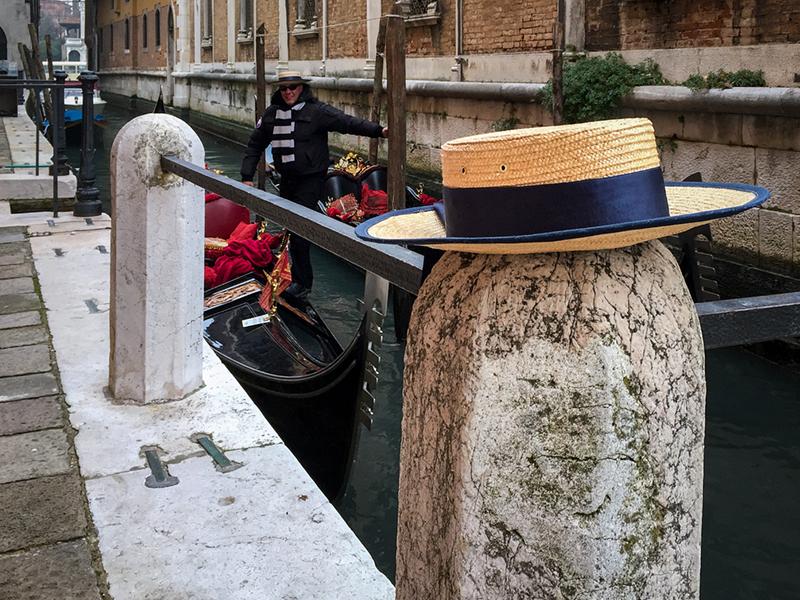 Gondola 4 small.jpg