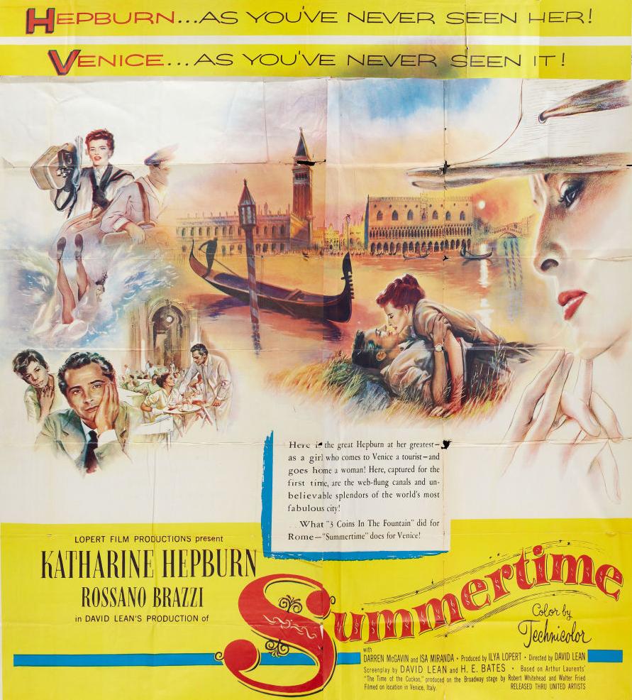 Summertime1955-UA-six.jpg