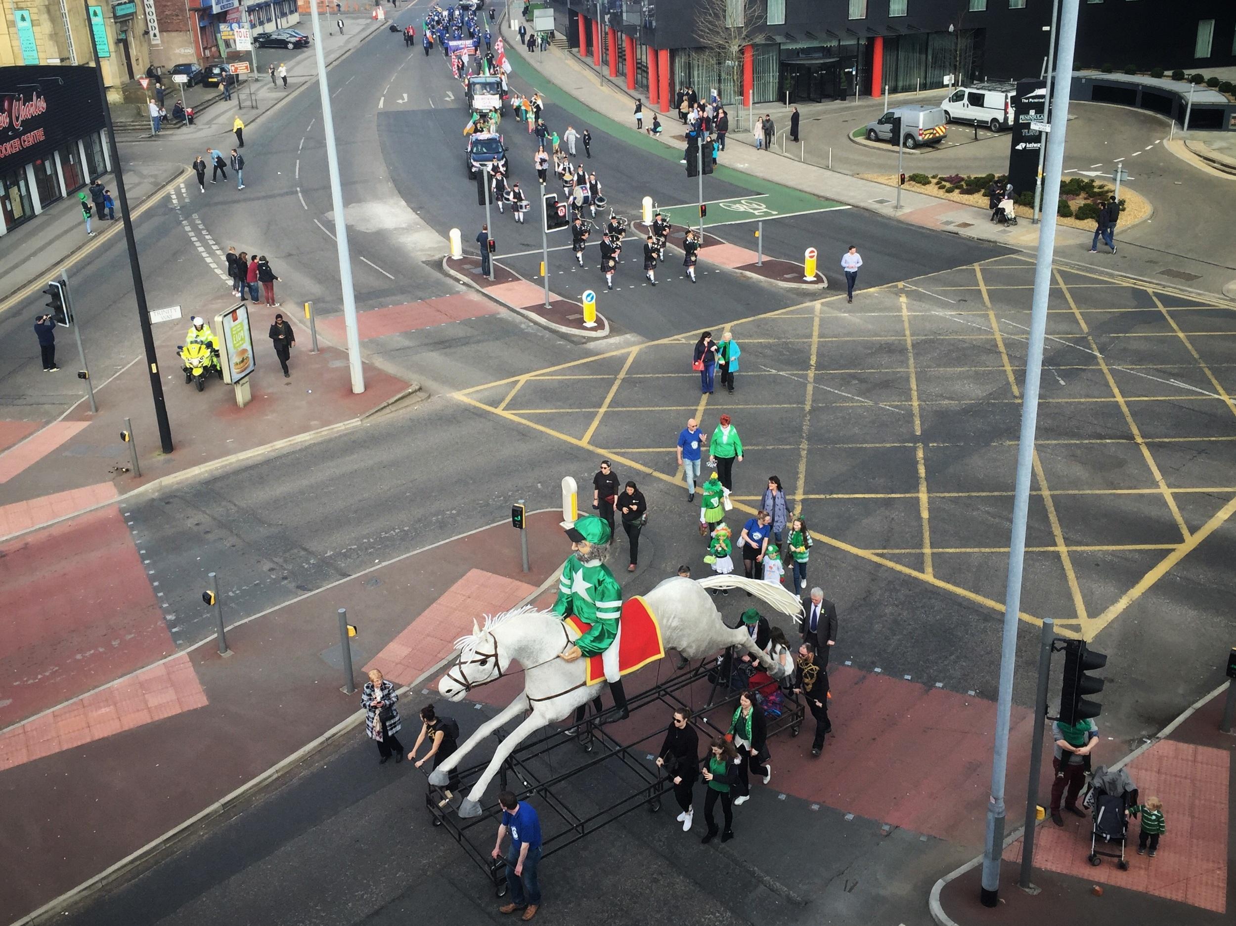Manchester Irish Festival St Pats Parade.jpg