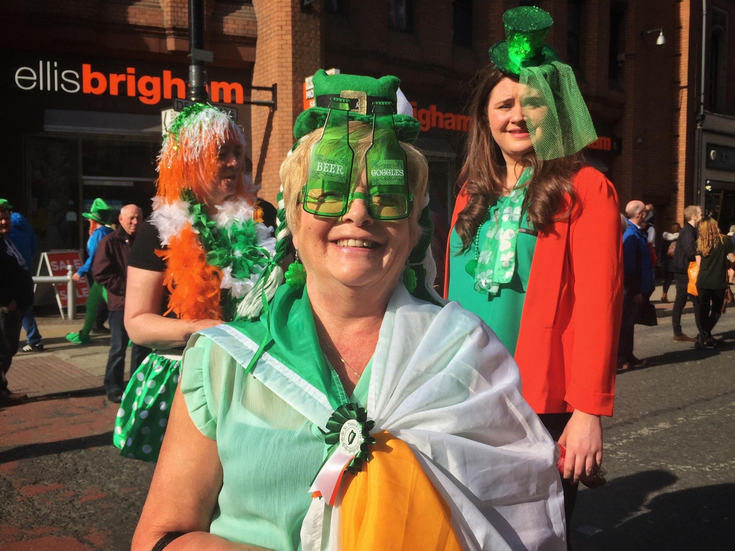 Manchester Irish Festival.jpg