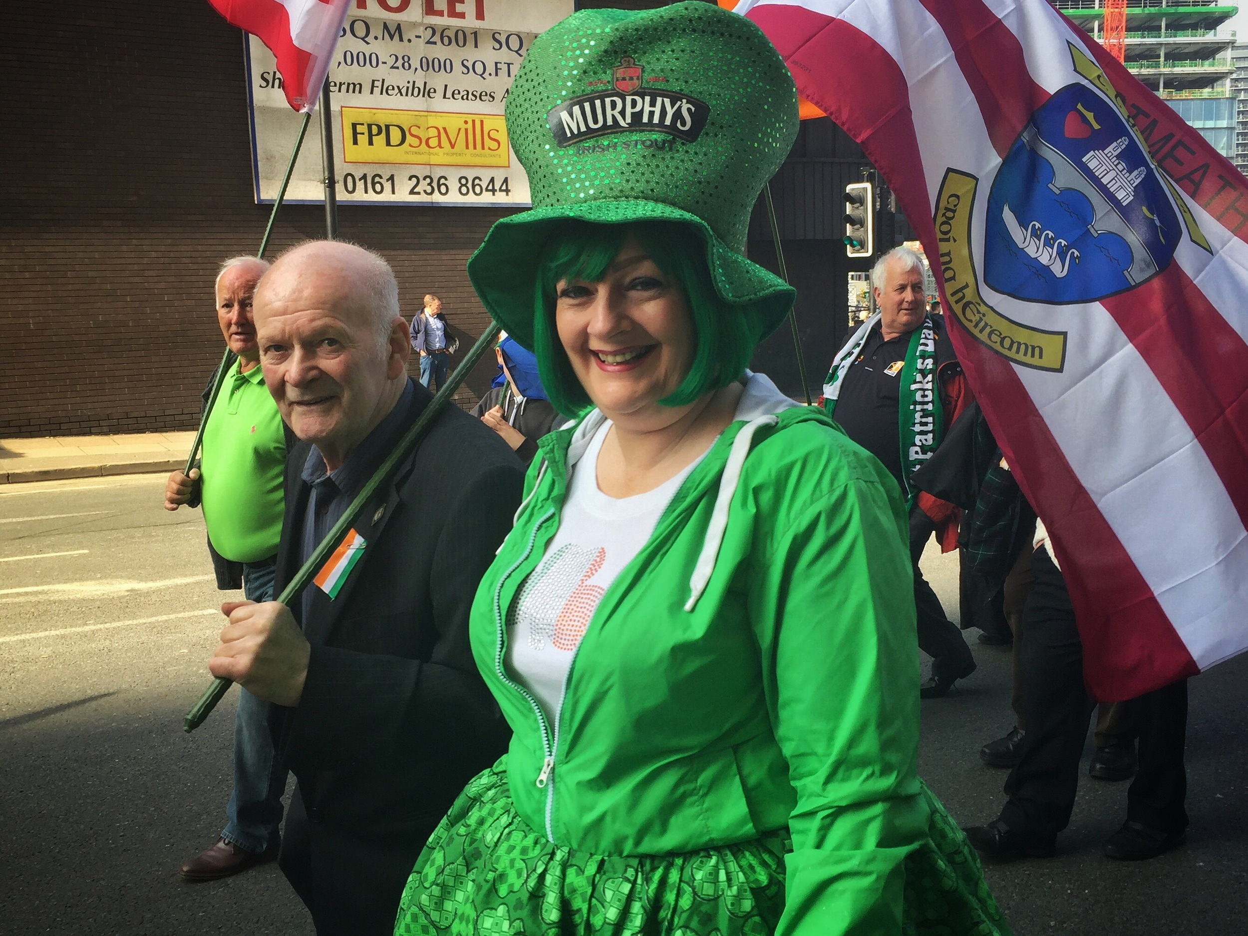 St Pats Parade in Manchester.jpg
