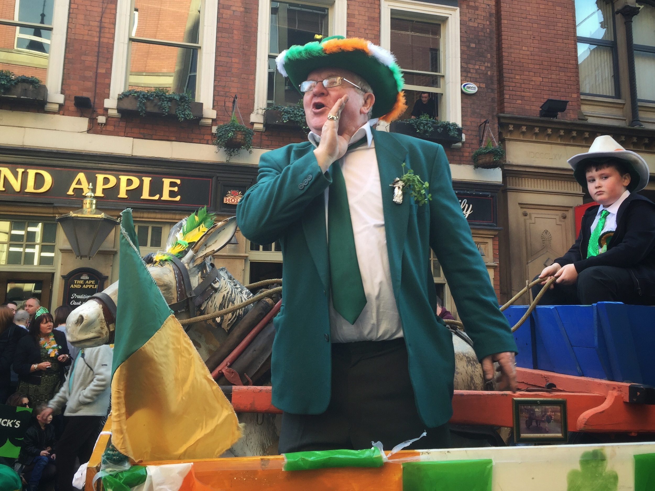 2016 Manchester Irish Parade.jpg