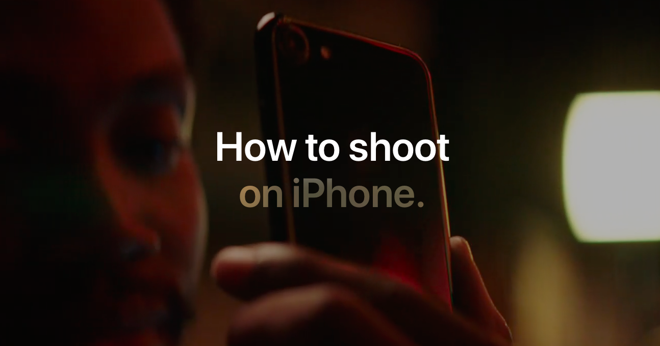 shoot-on-iphone.png