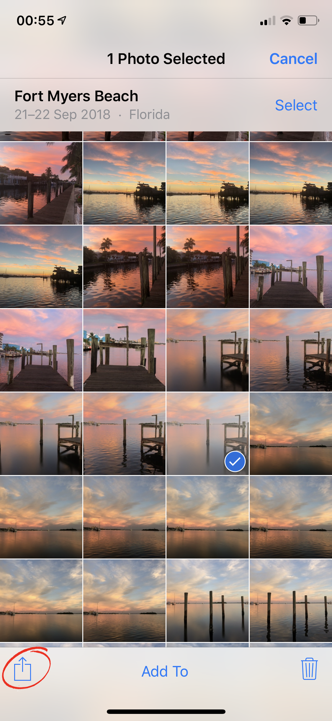 iOS Hide Photos Step 1.jpg