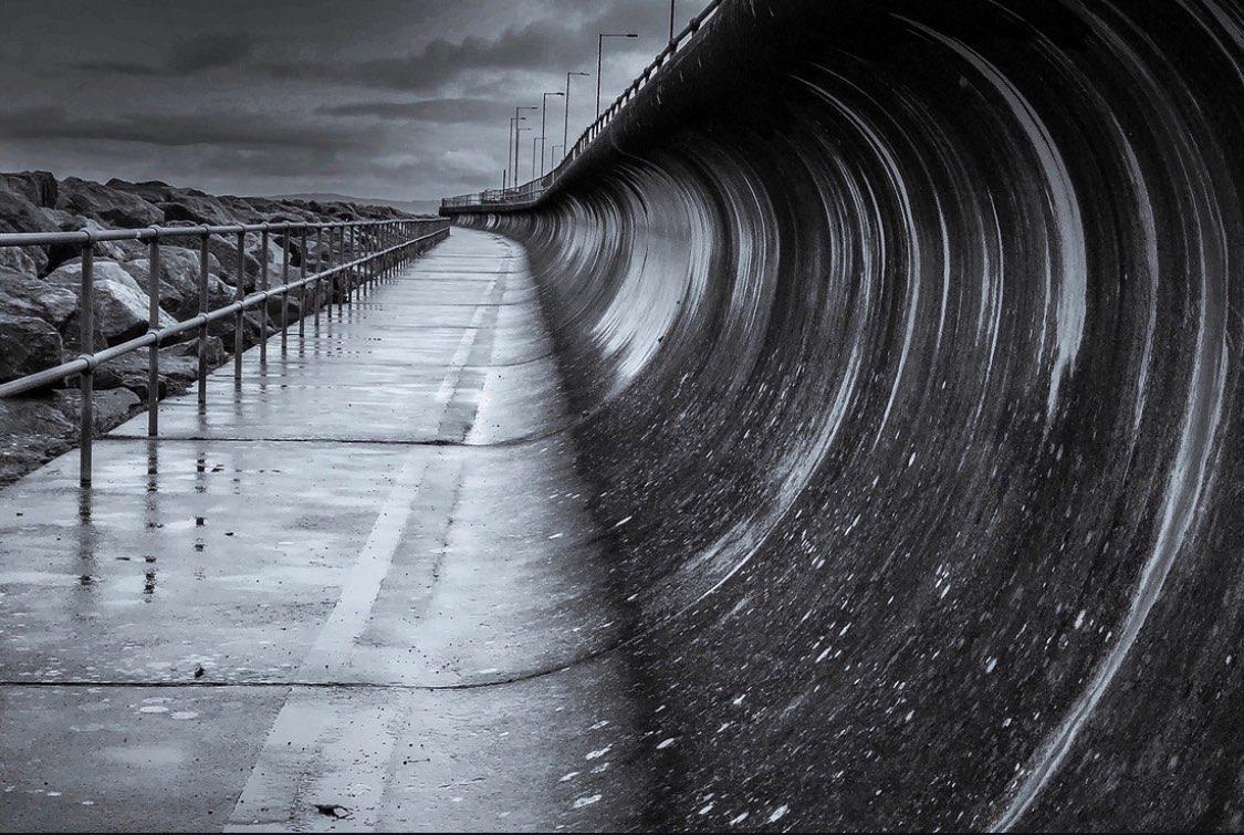 Concrete Wave - Steve Morris.jpg