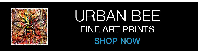 urban-bee-shop.jpg