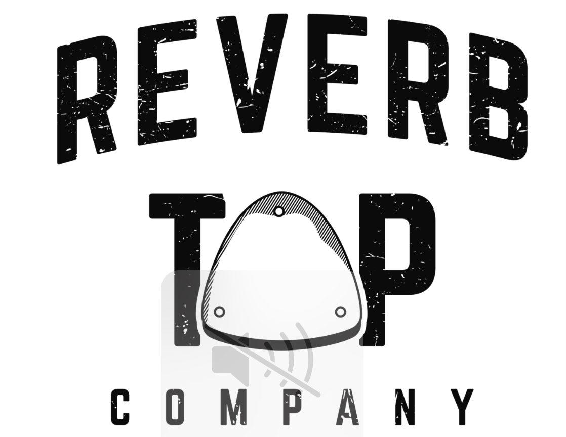 Interview with Leah Silva - Of Reverb