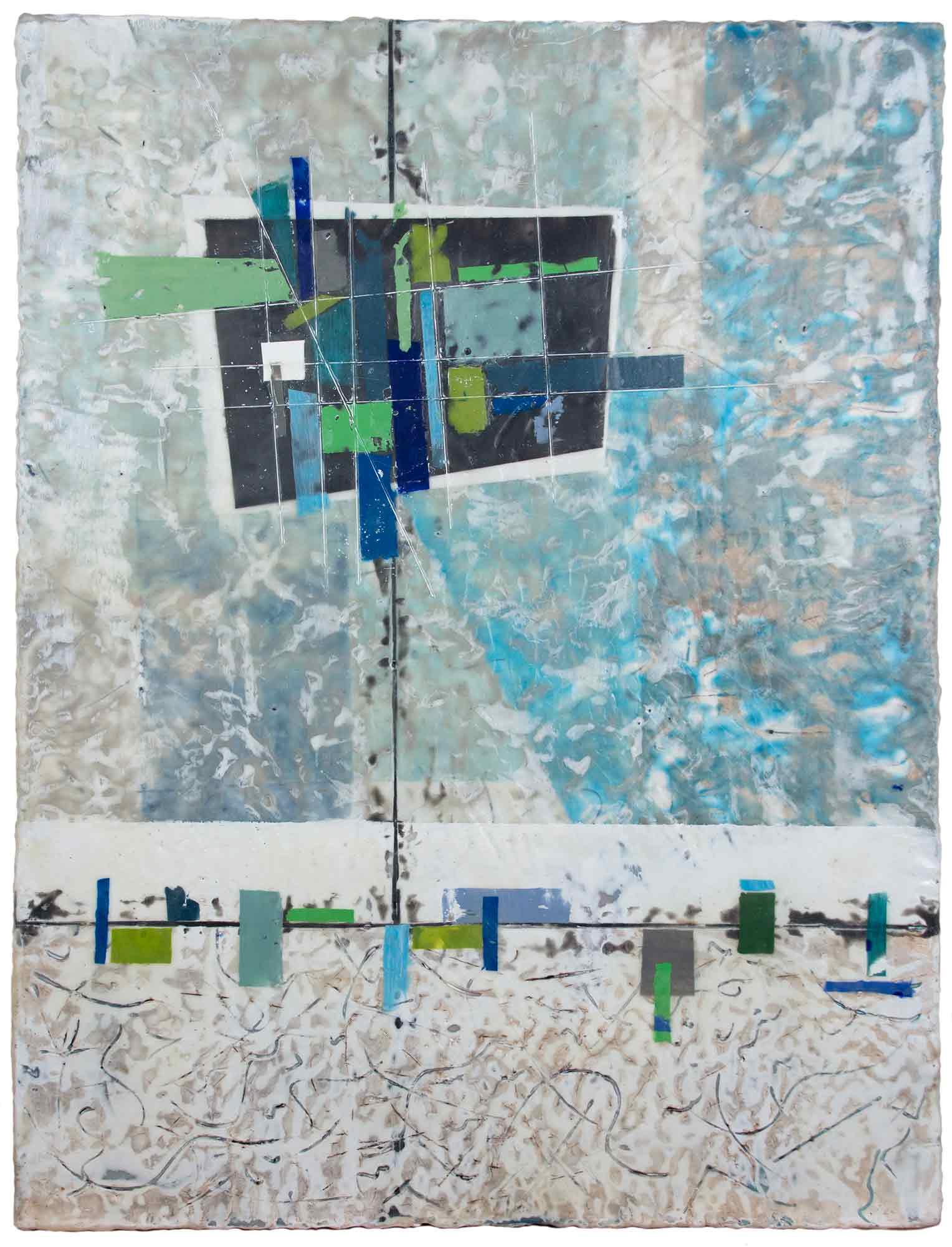 SWasinger-'Aerial'-18x24-op.jpg