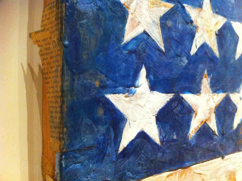 Jasper-johns-flag-stars-op.jpg