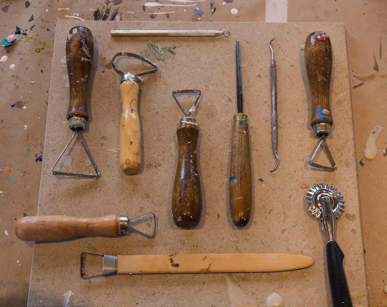 tools-on-stone-op.jpg