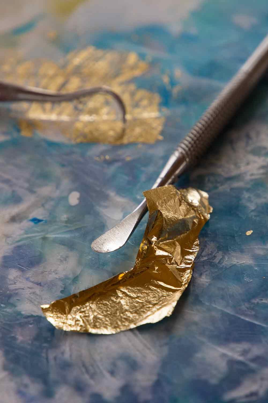 gold-leafing-2-op.jpg