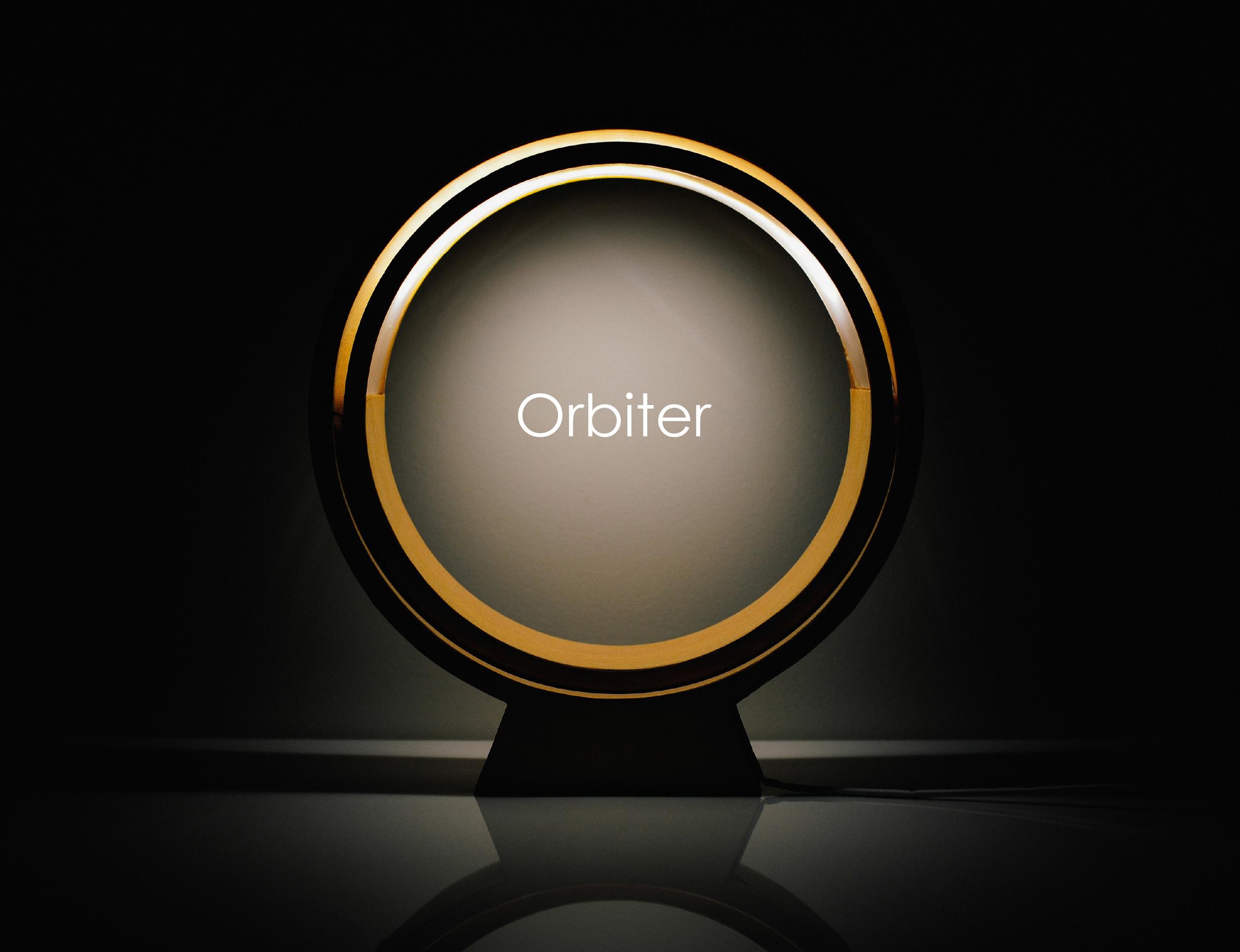 orbiter tearsheet-1.jpg