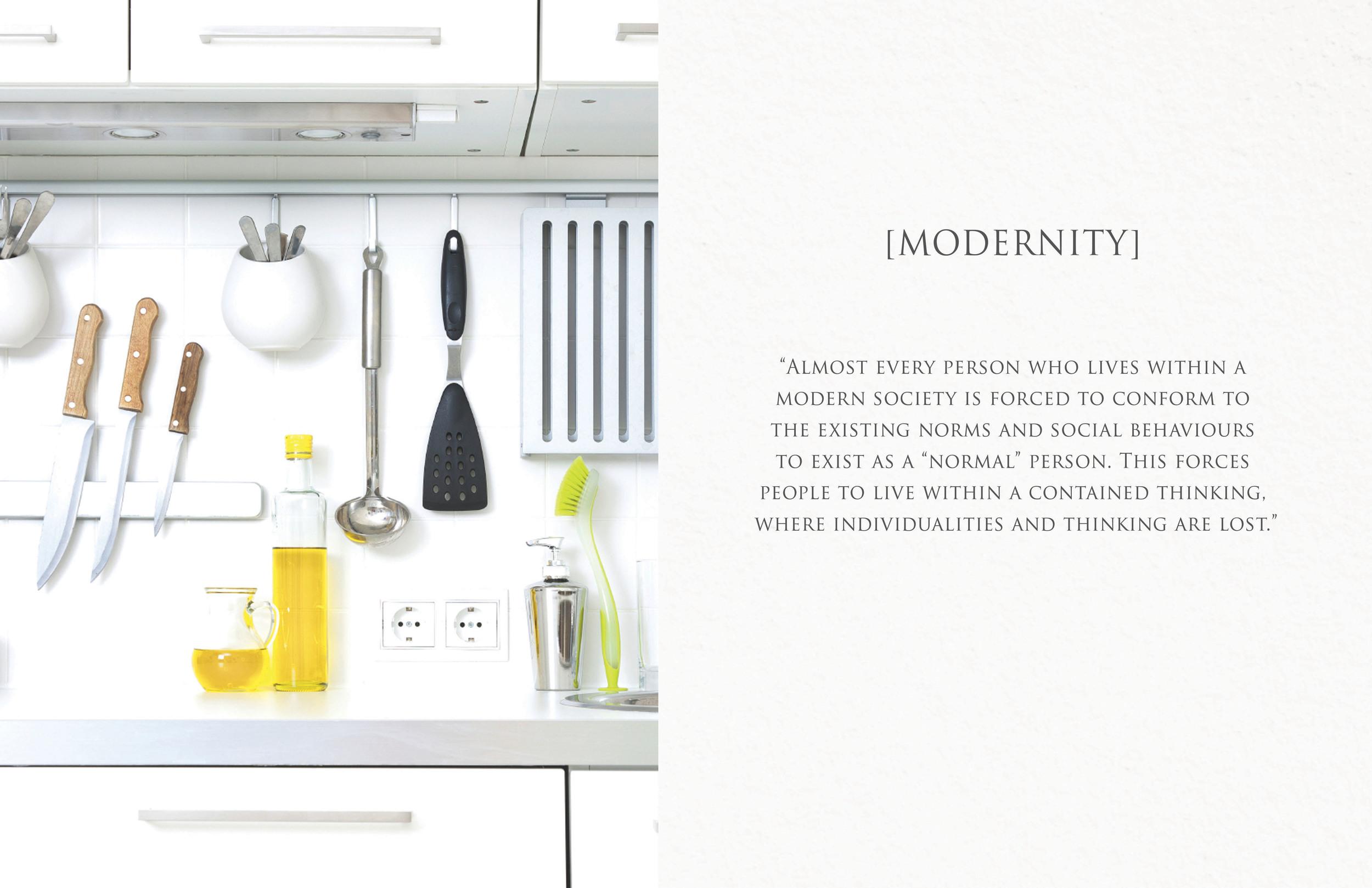 modern world.jpg