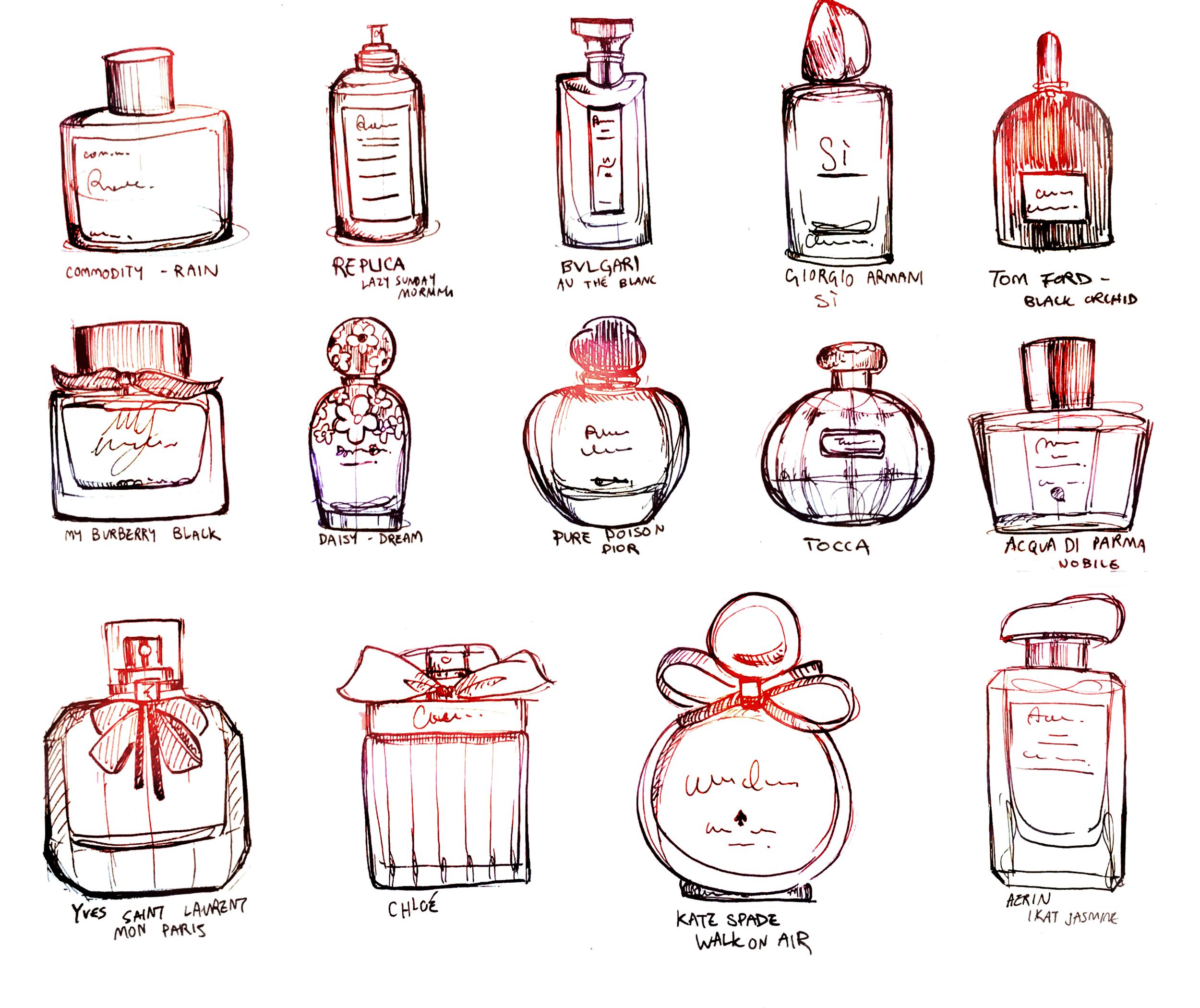 perfume bottles 3.png