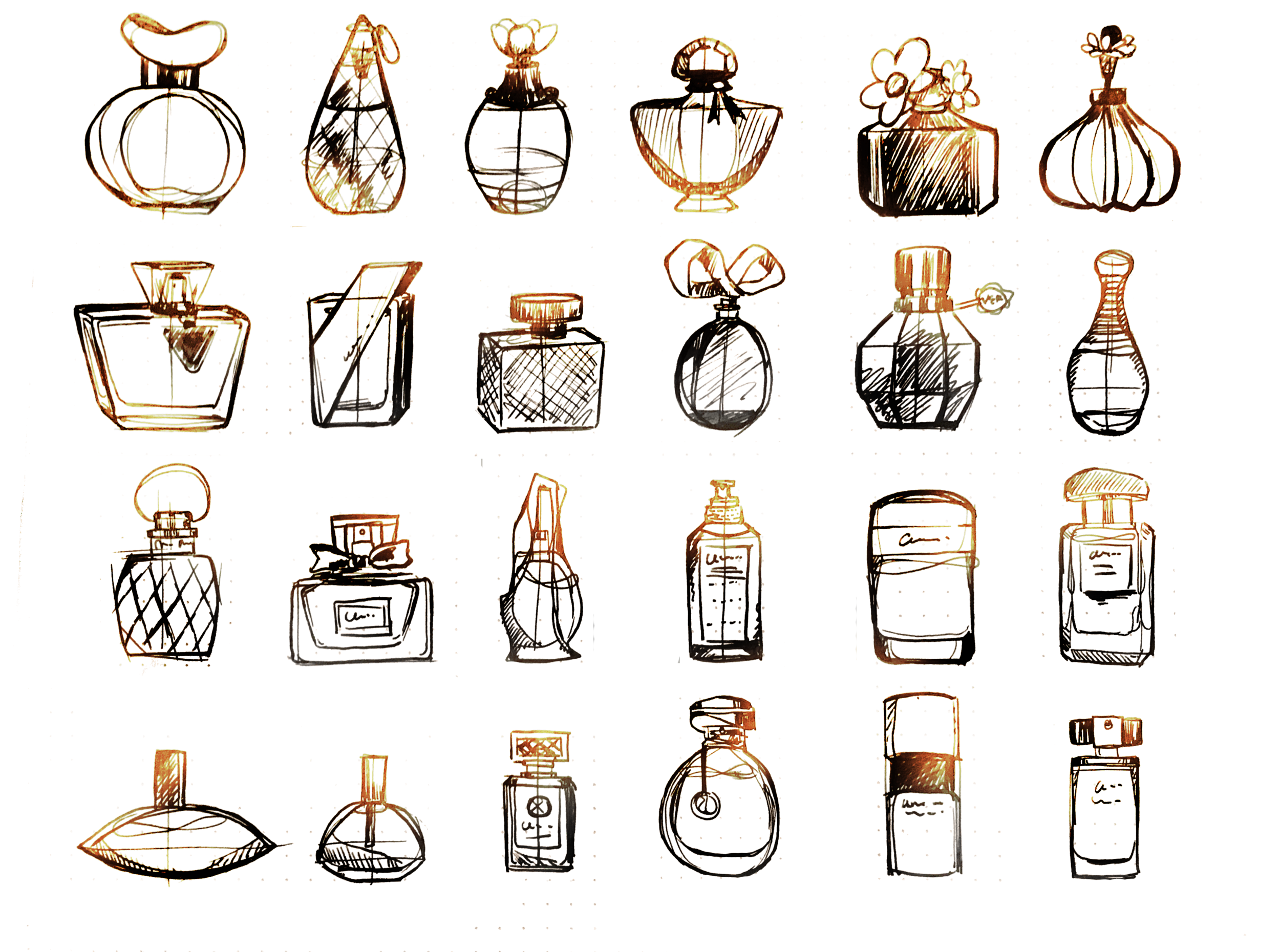 sketches perfume2.png