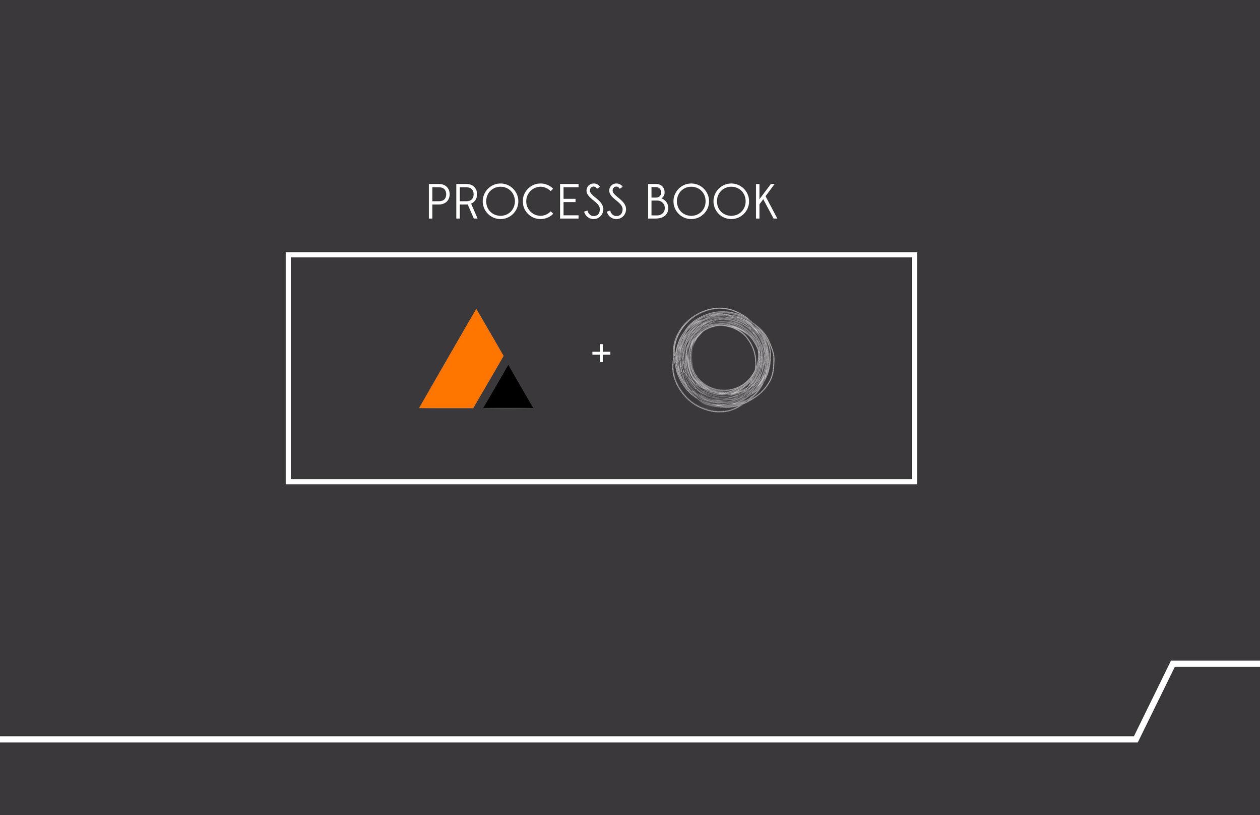 Agilities Process Book-217.jpg