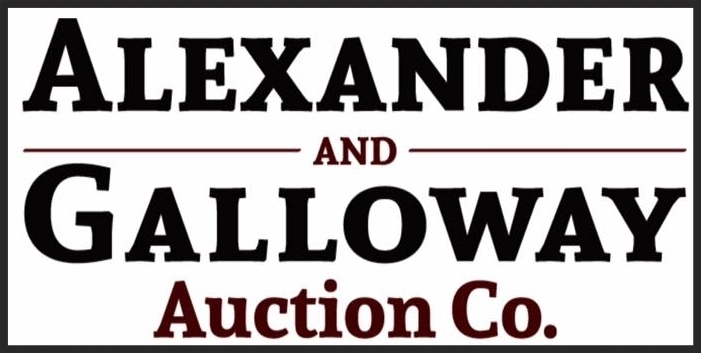 Auction Cover Picture.jpg