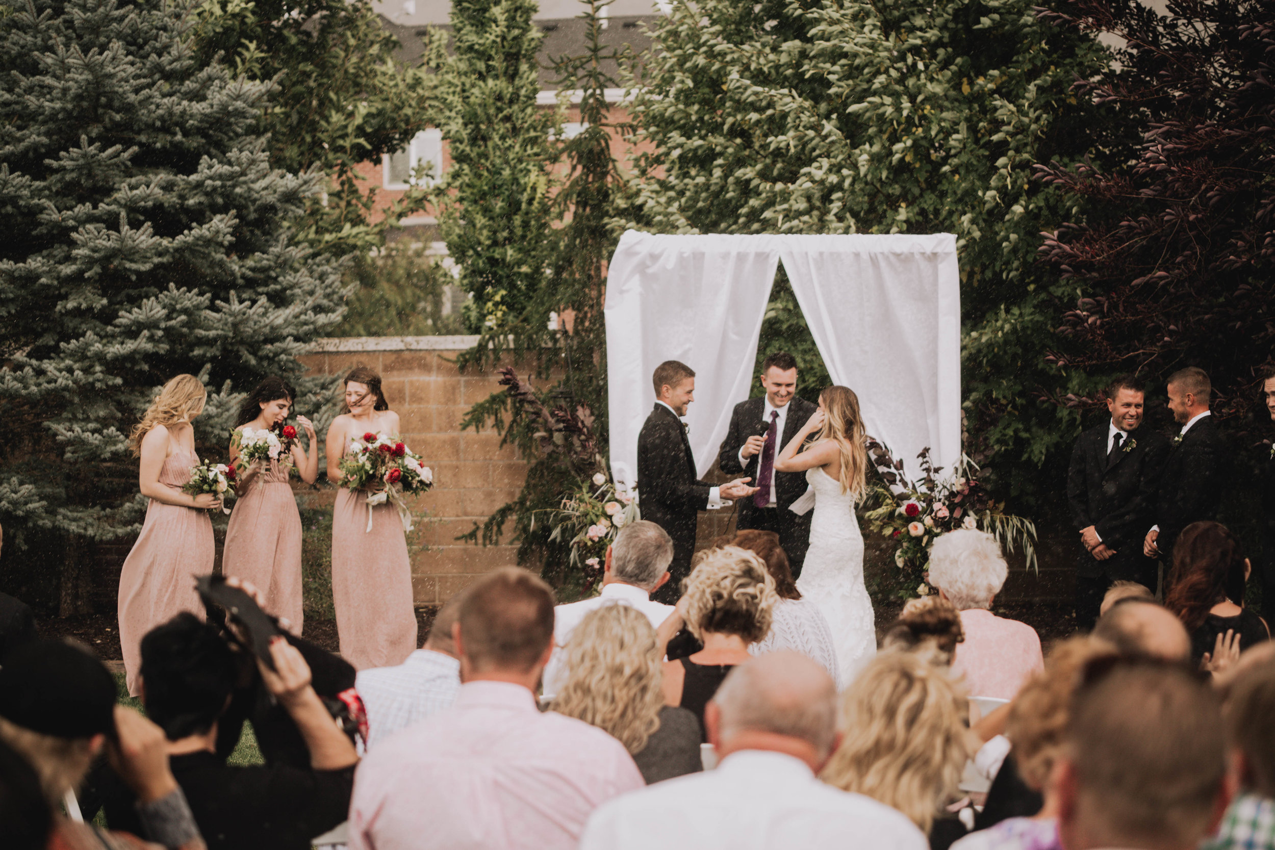 Utah Photographer, Utah Wedding Photographer, Backyard Wedding, Megan and Kevin Buchanan 10.jpg