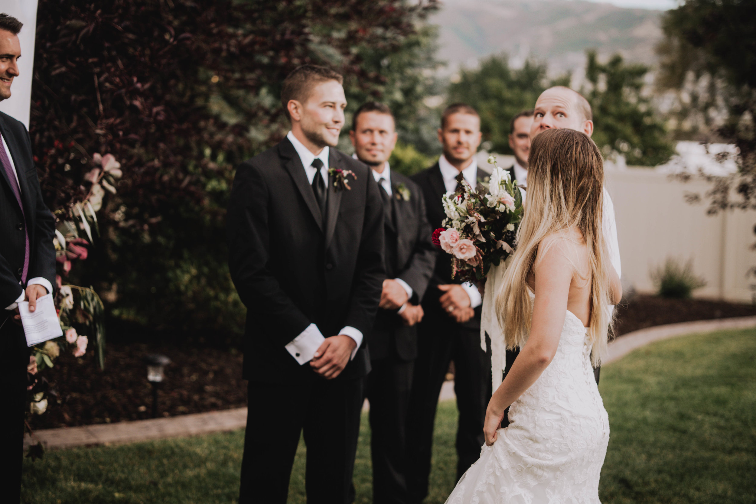 9.2-Megan&Kevin-Wedding-104.jpg