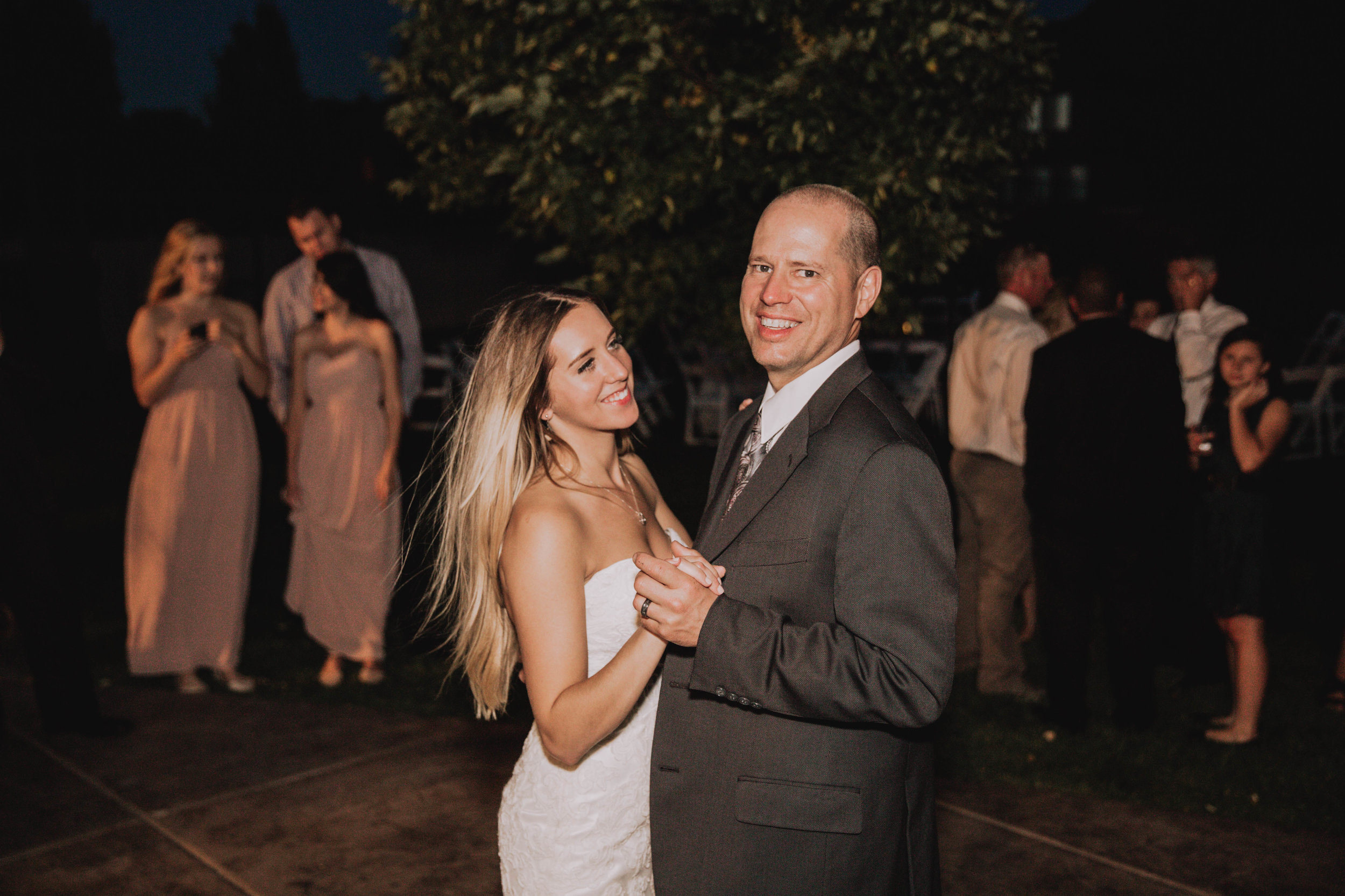 9.2-Megan&Kevin-Wedding-293.jpg