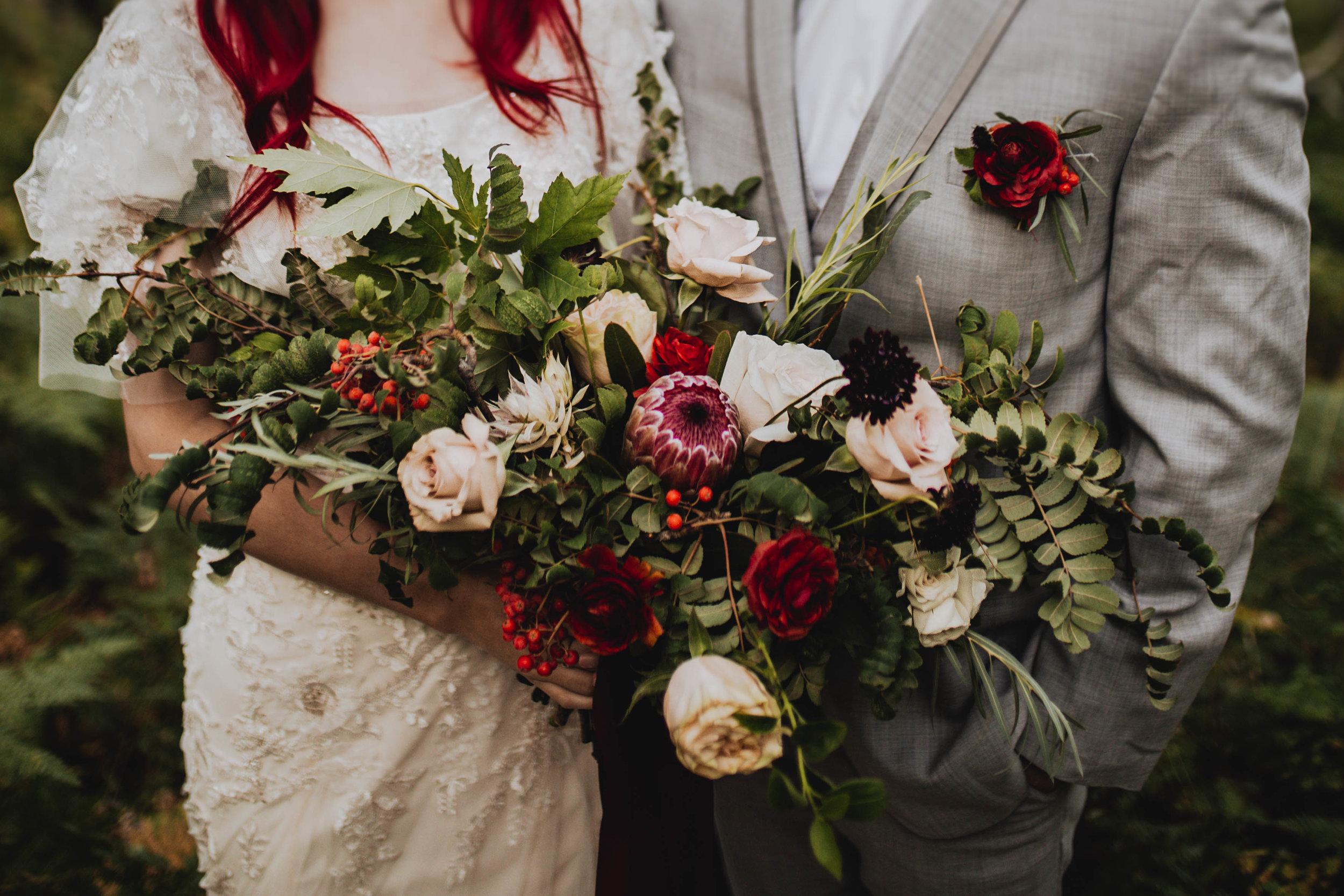 Fall Bridals, Utah Mountain Shoot, Modest Dress, Cecilia Harvard Photography-9.jpg