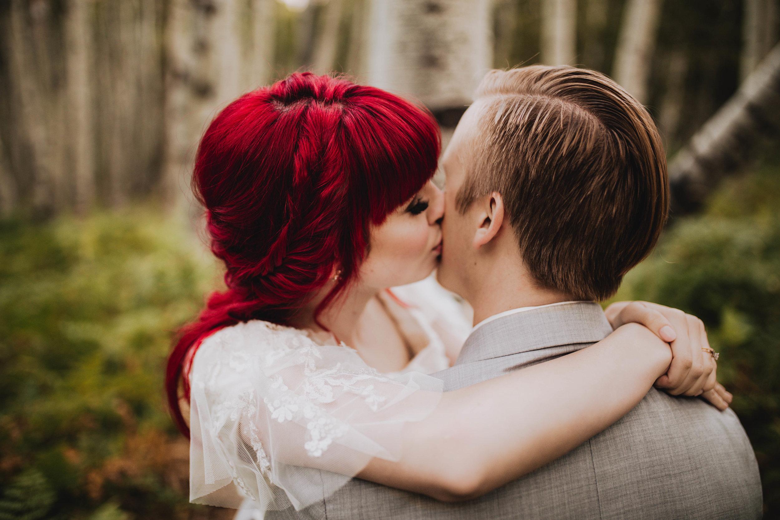 Fall Bridals, Utah Mountain Shoot, Modest Dress, Cecilia Harvard Photography-12.jpg