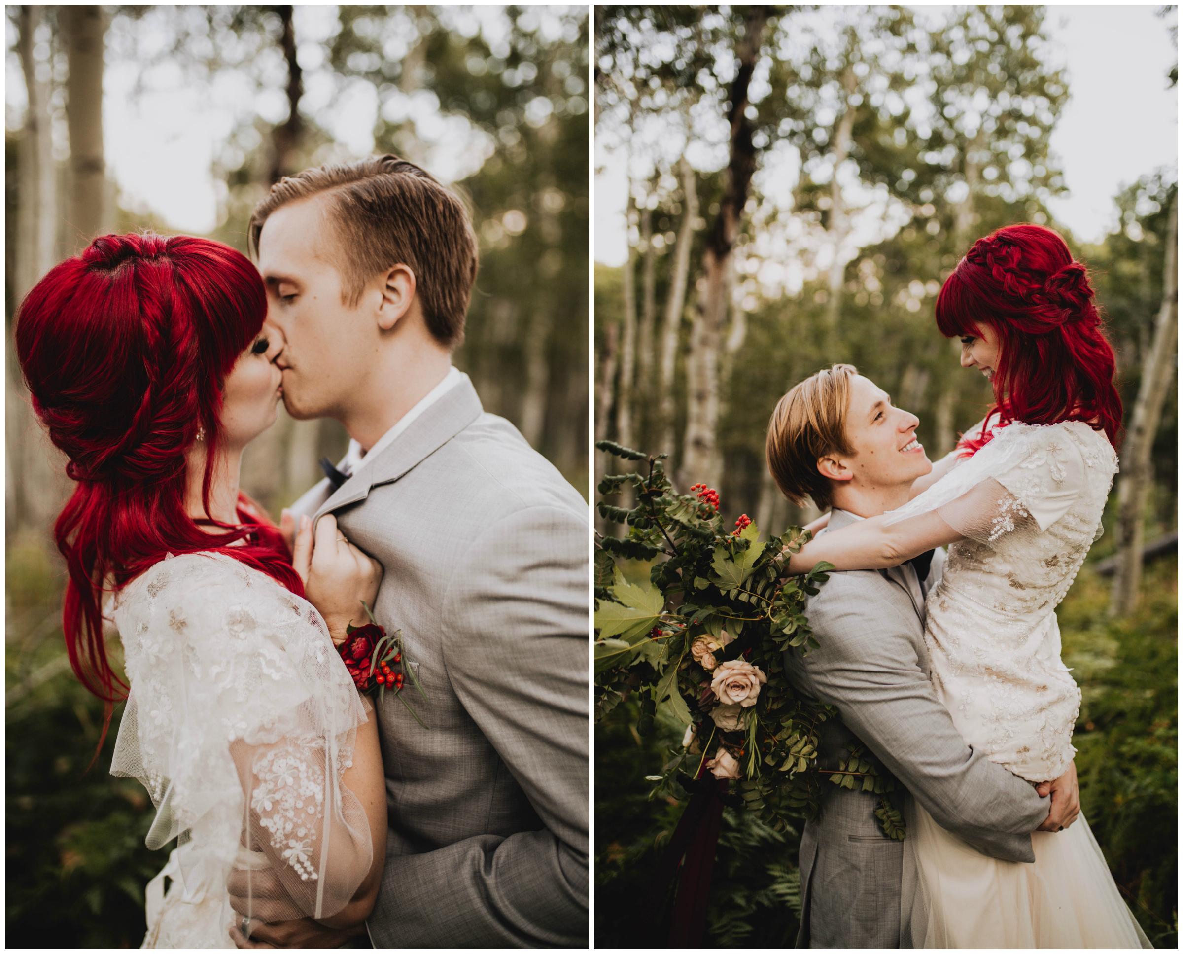 Fall Bridals, Utah Mountain Shoot, Modest Dress, Cecilia Harvard Photography-10.jpg