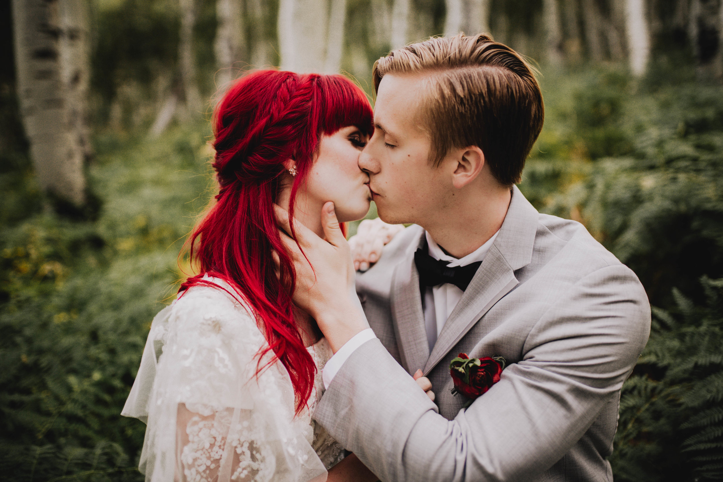 Fall Bridals, Utah Mountain Shoot, Modest Dress, Cecilia Harvard Photography-14.jpg
