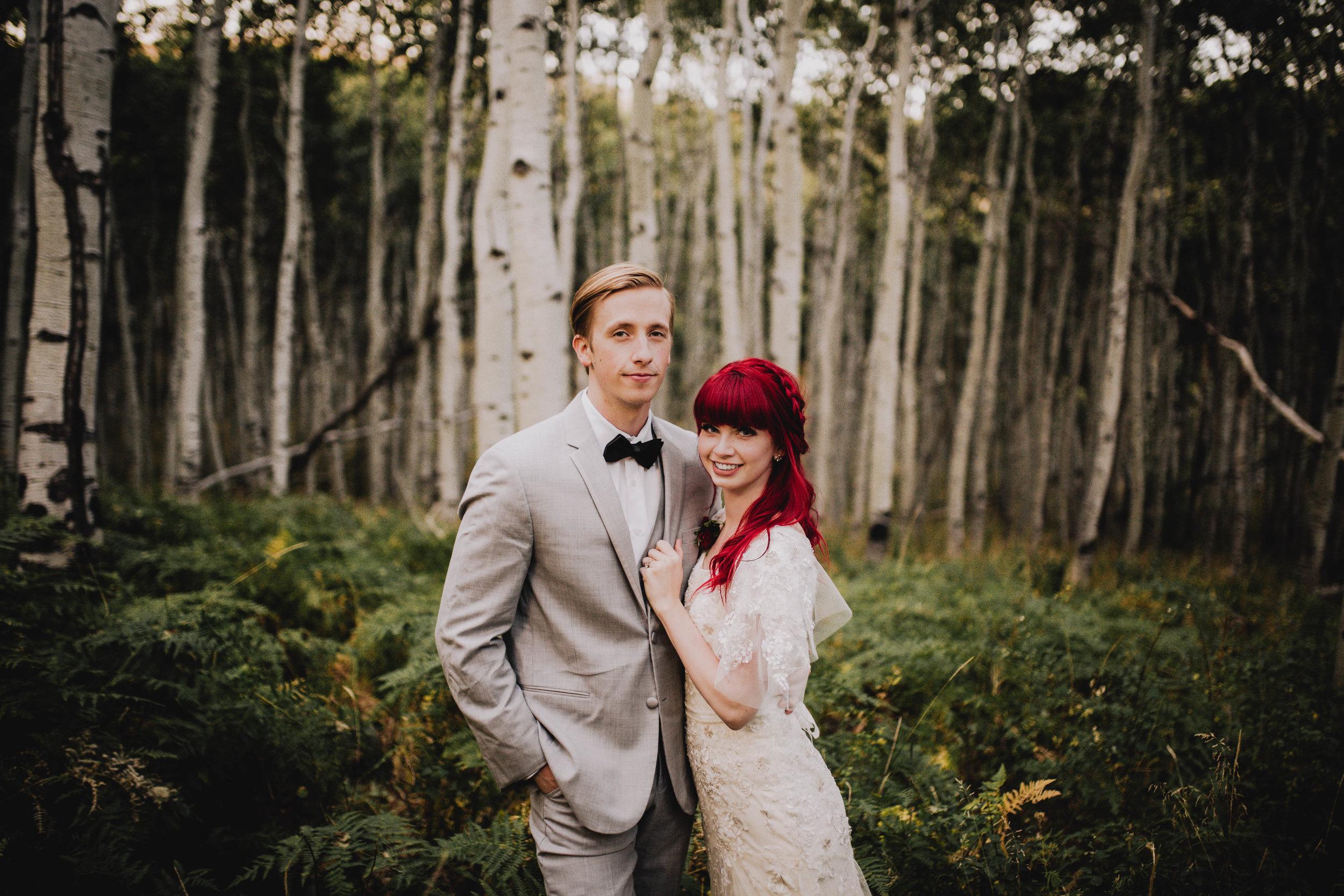 Fall Bridals, Utah Mountain Shoot, Modest Dress, Cecilia Harvard Photography-15.jpg
