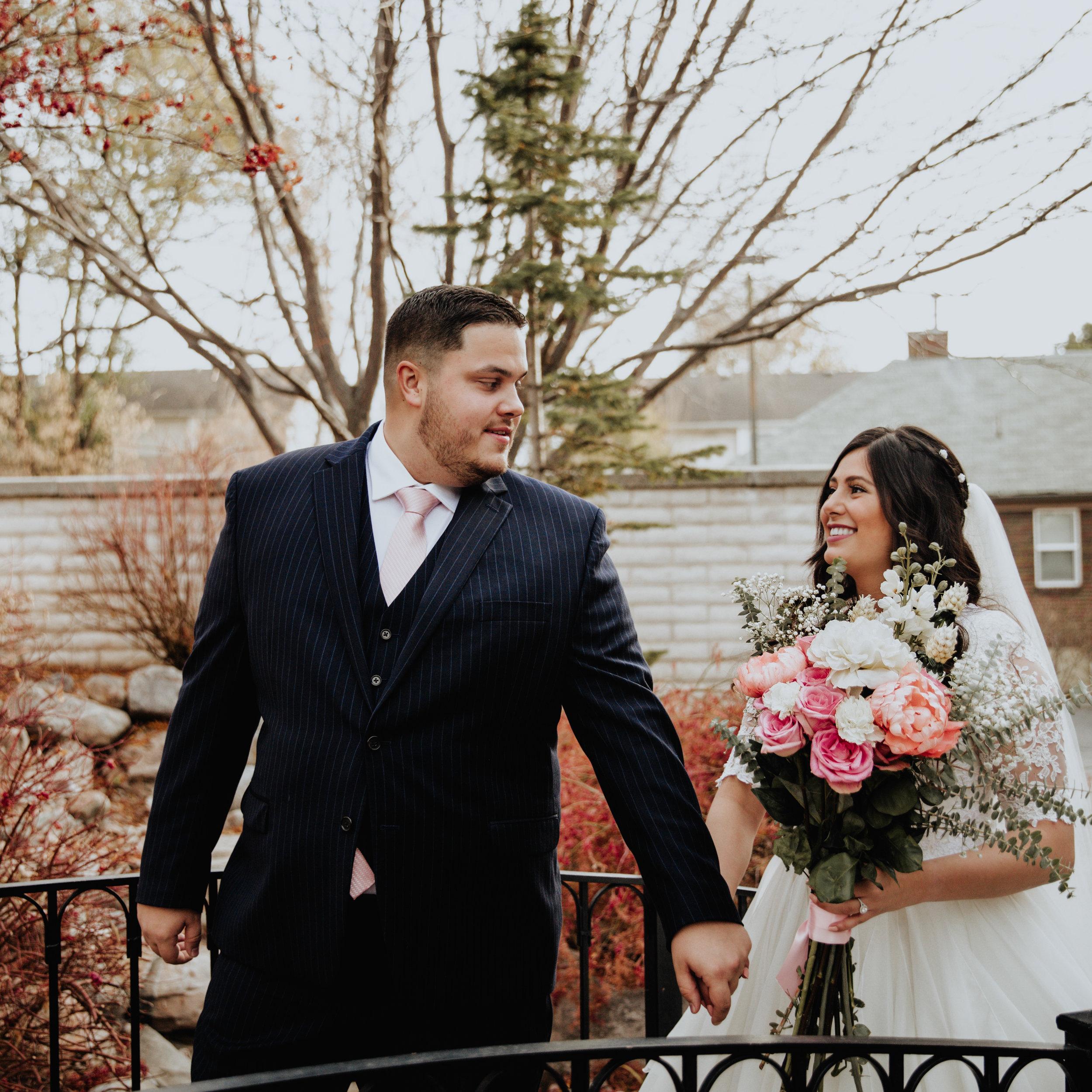 Cecilia Harvard Rocky Mtn Bride-2.jpg