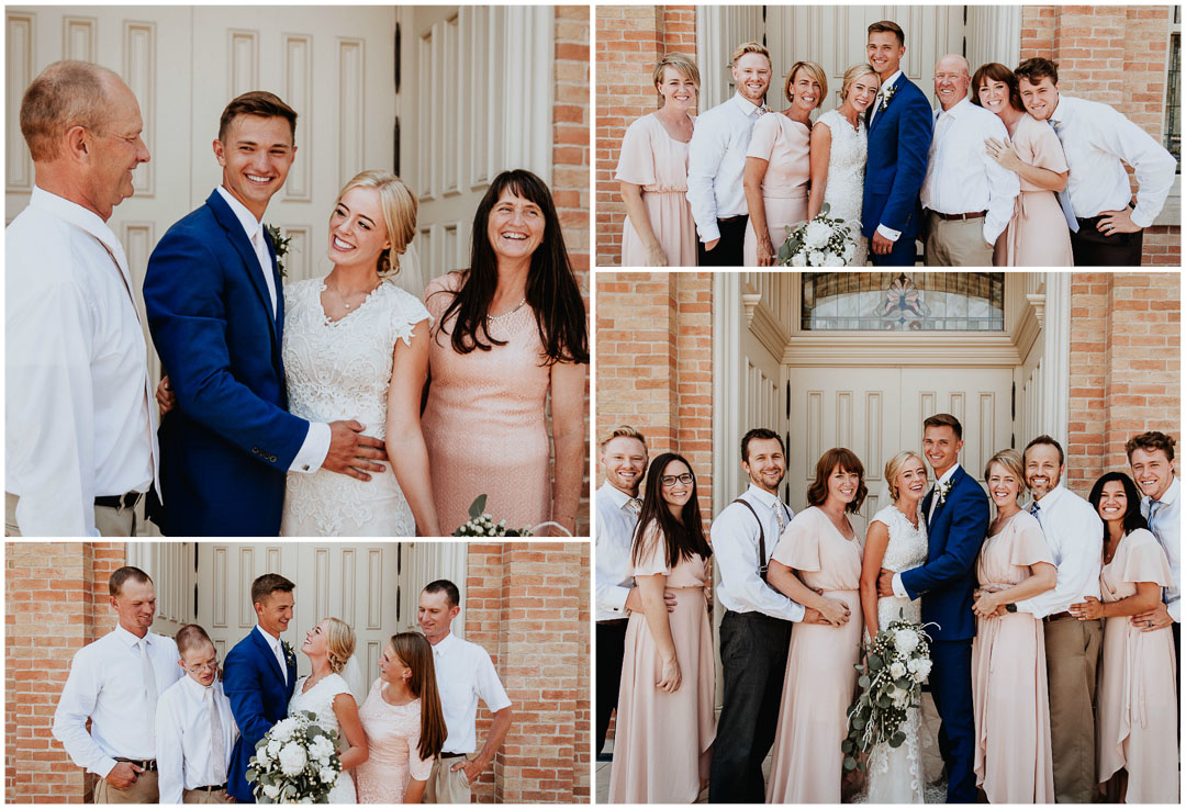 Utah Wedding-Utah Wedding Photographer-Provo City Center Temple-Backyard Reception-Summer Wedding-5A.jpg