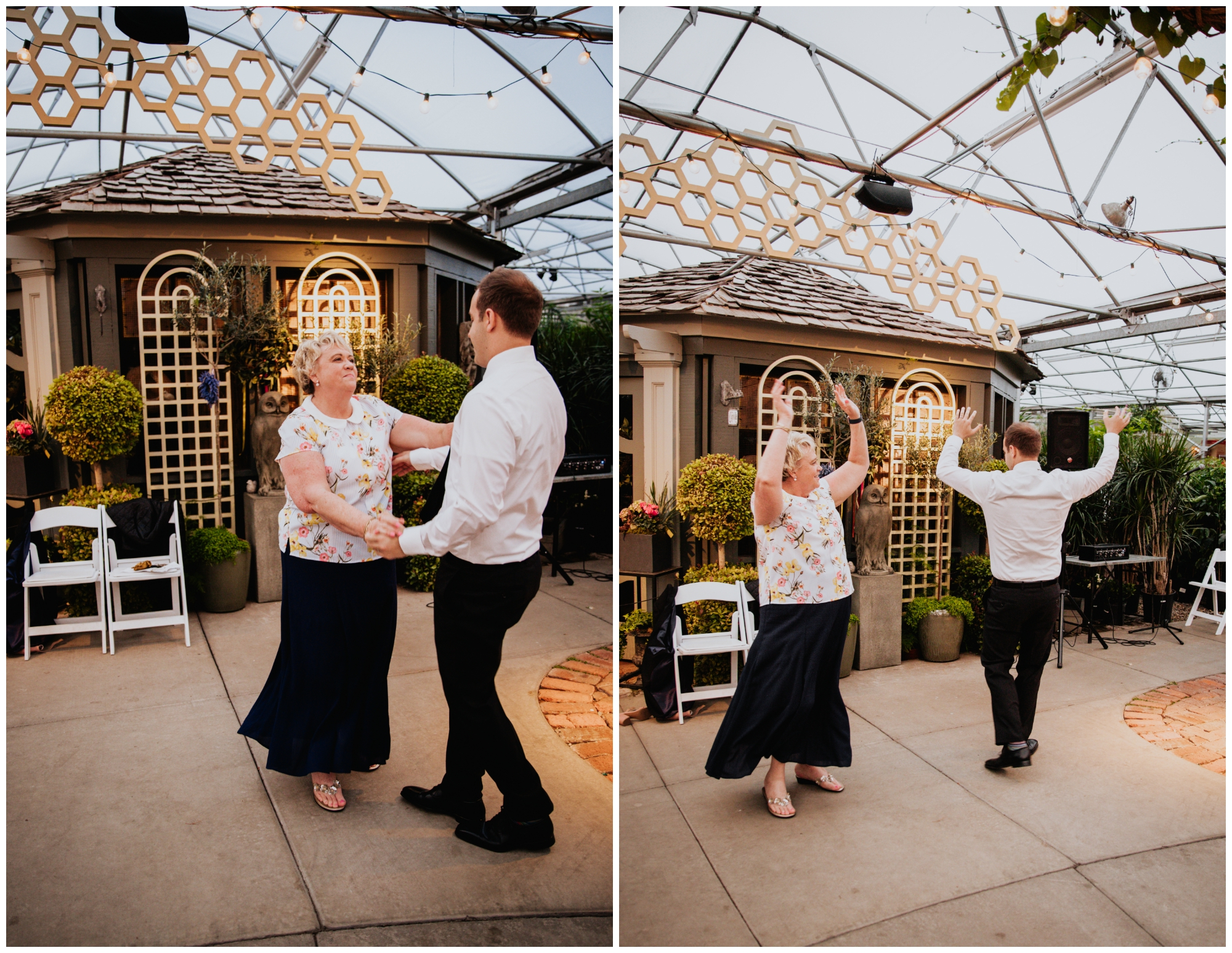 2018.05.02 AS Wedding 15.jpg