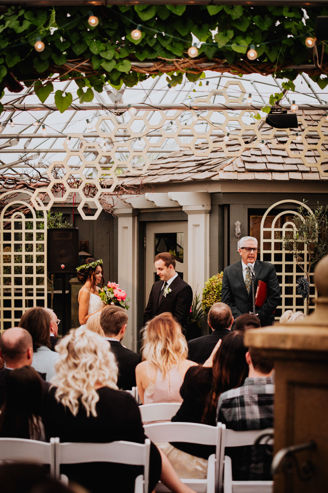 Green House Wedding, Utah Elopement, Utah Wedding Photographer, Salt Lake Wedding-13.jpg
