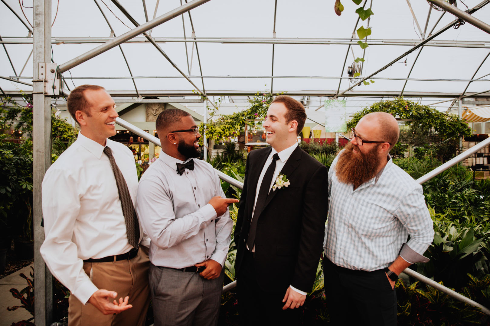 Green House Wedding, Utah Elopement, Utah Wedding Photographer, Salt Lake Wedding-28.jpg