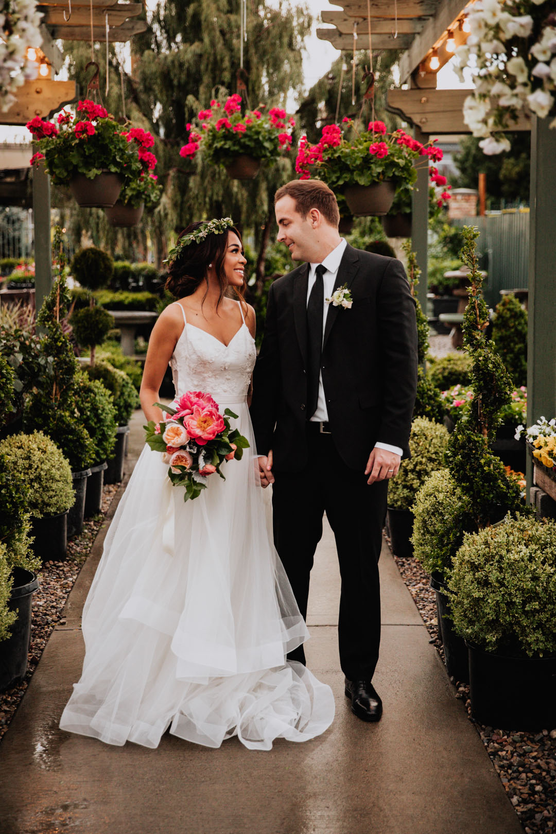 Green House Wedding, Utah Elopement, Utah Wedding Photographer, Salt Lake Wedding-40.jpg