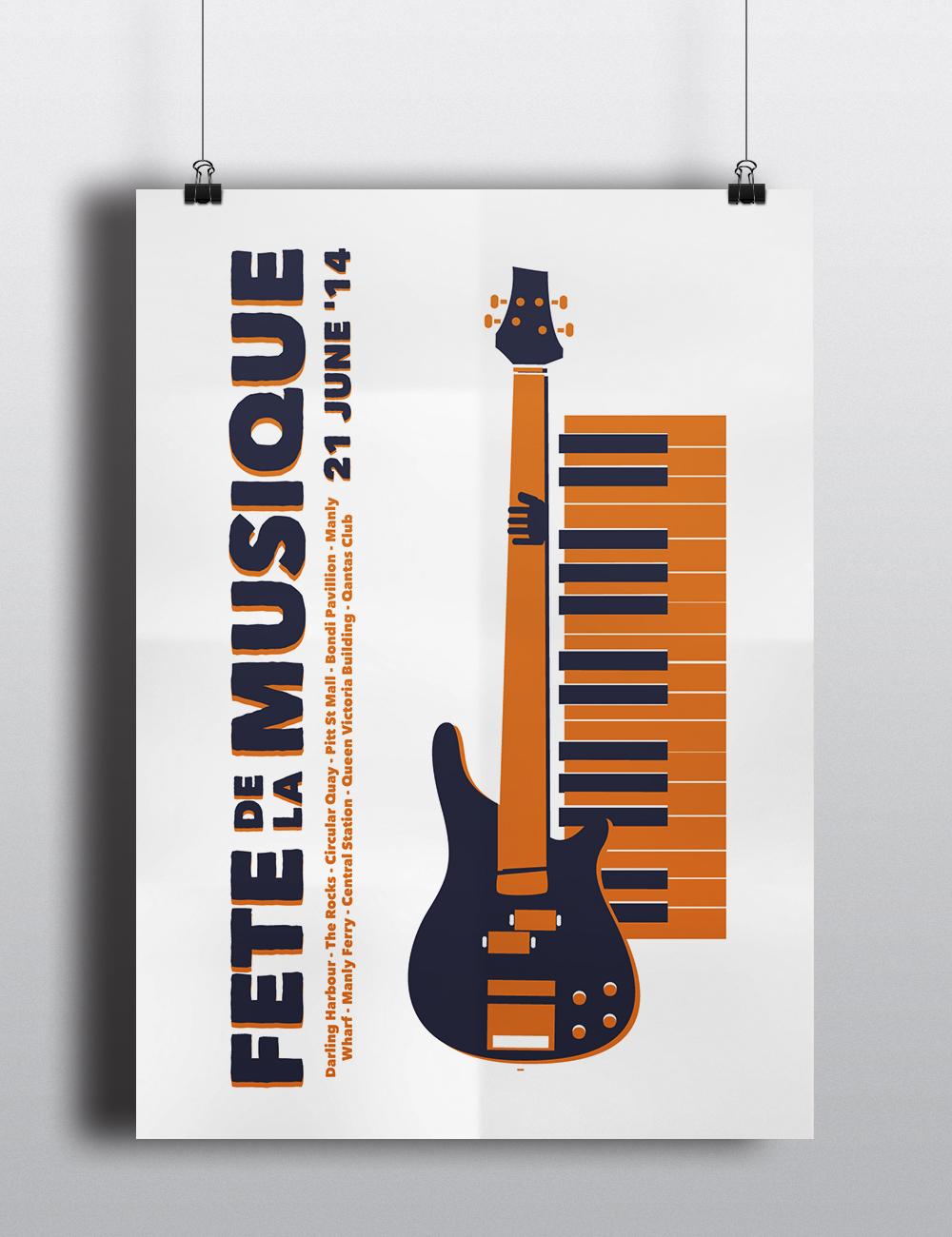 Poster_Mockup6.jpg