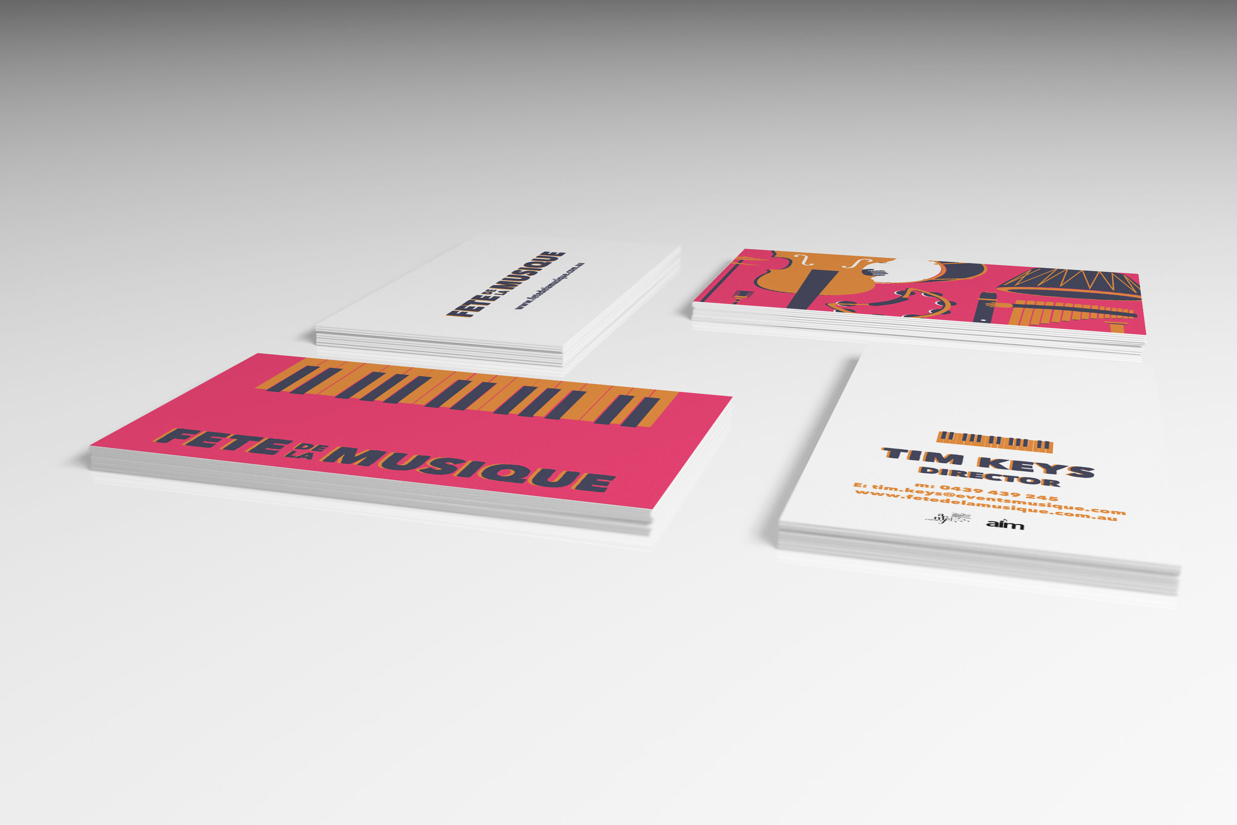 business card mock ups.jpg
