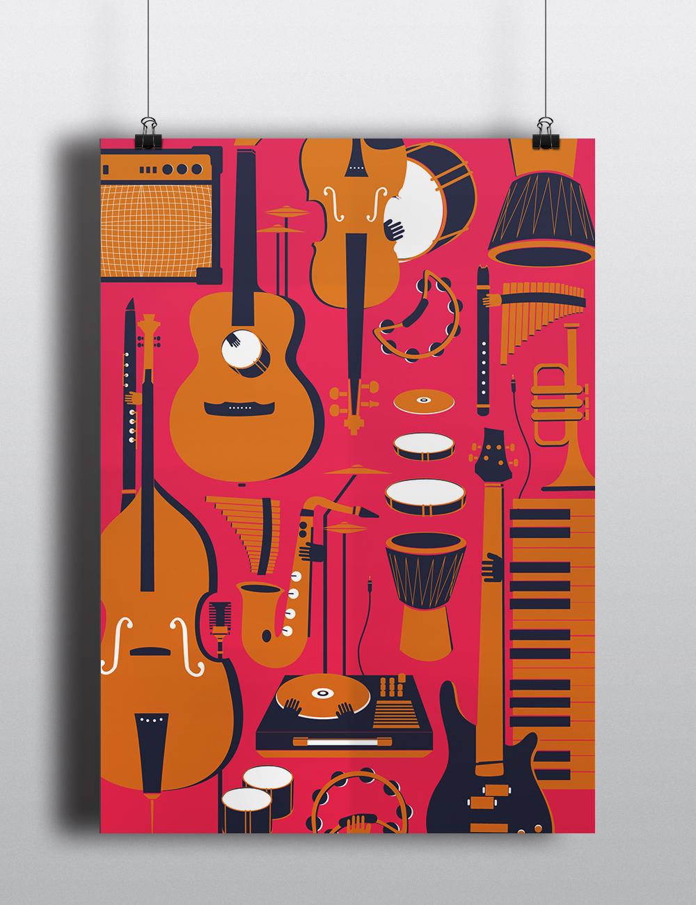 Poster_Mockup4.jpg