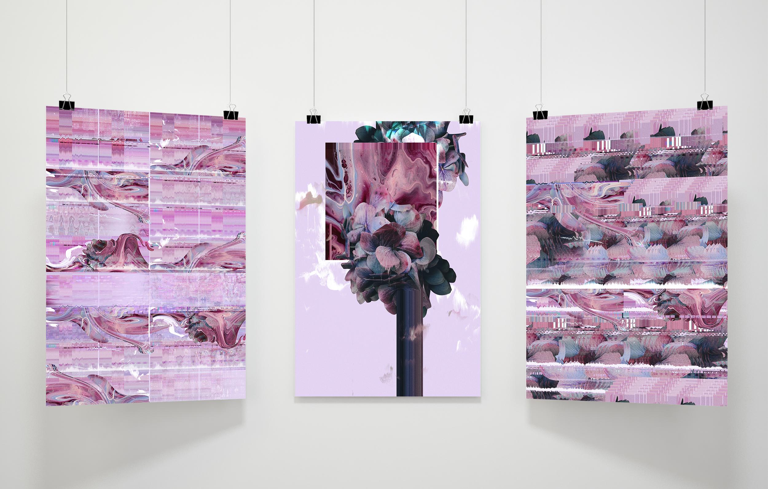 Innerbloom Hanging.jpg