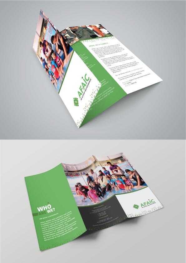Brochure-series.jpg