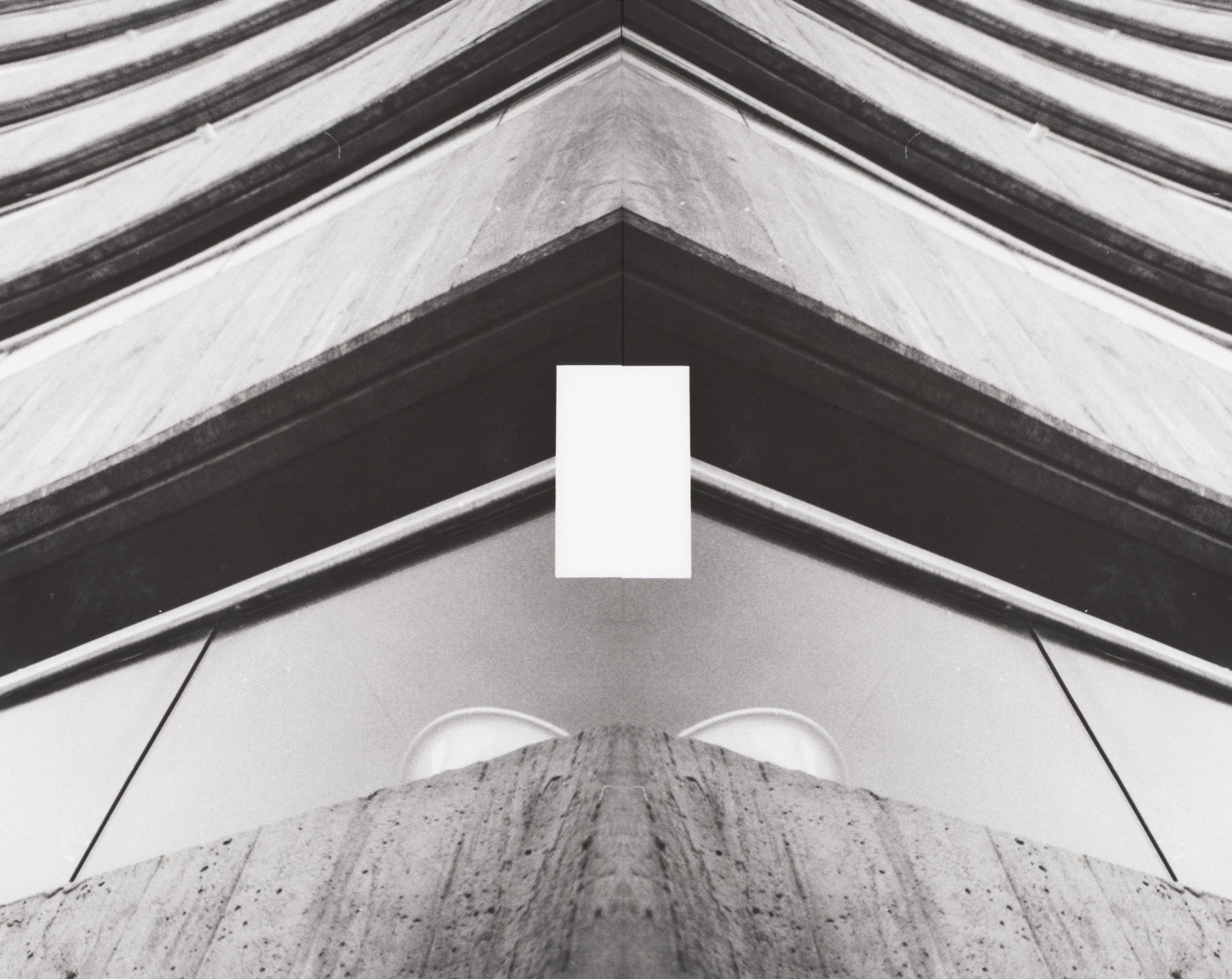 Building 1a copy.jpg