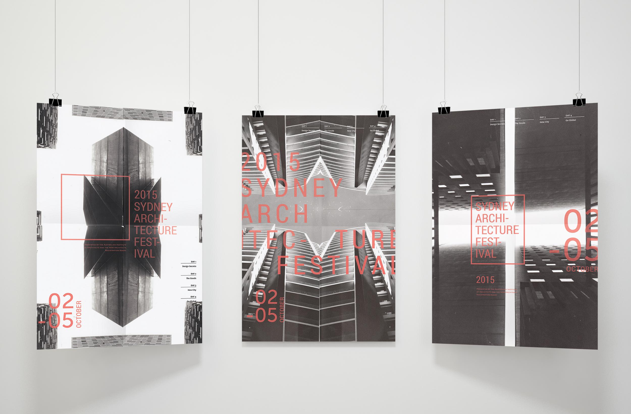 triple-poster-frame-mockup.jpg