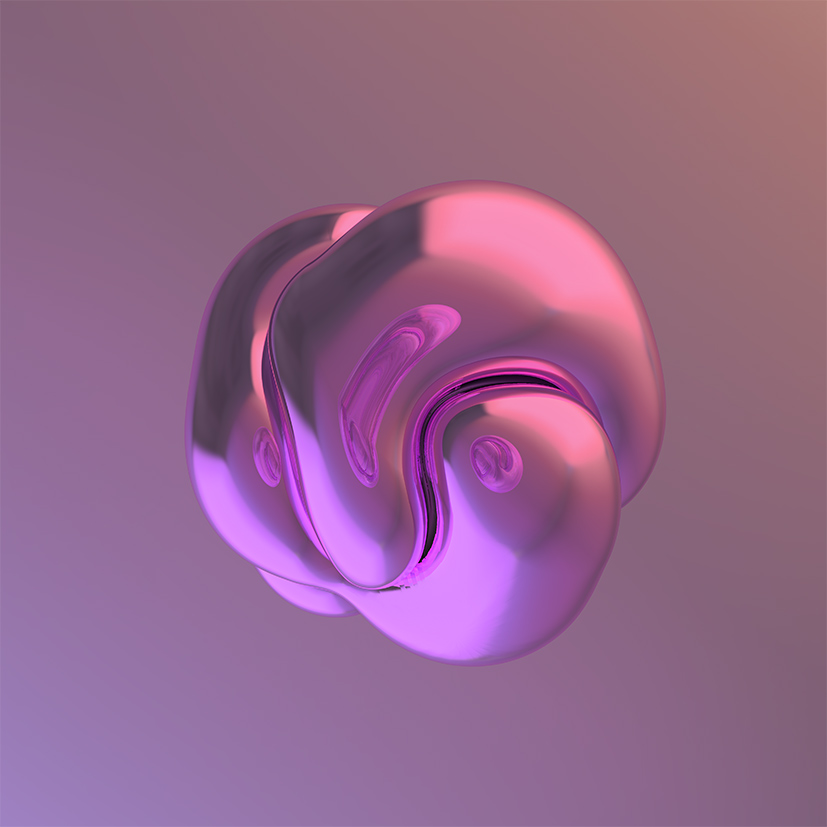 Layer 0.jpg