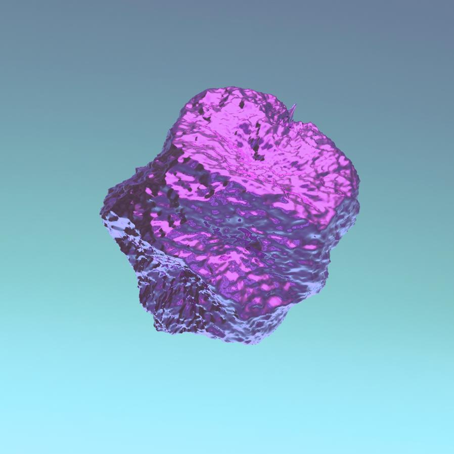 Rocks 14.jpg