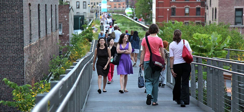 Highline.jpg