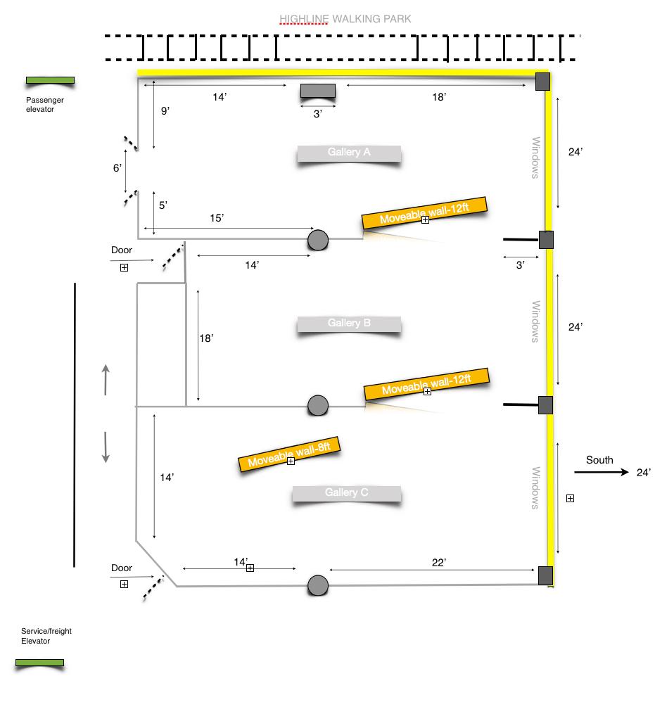 Rogue Space Floor Plan.jpg